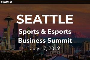 SEATTLE   JULY 17, 2019