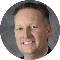 Brooks Boyer   SVP of Sales & Marketing   Chicago White Sox