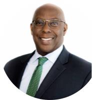 Melvin Tennant   President & CEO   Minneapolis