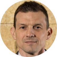 Mike Clough   SVP of Ticket Sales & Brand Partnerships   Minnesota Twins