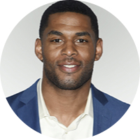 Marques Colston   For SuperBowl Champion WR, New Orlean Saints   Managing Partner, Dynasty Innovation