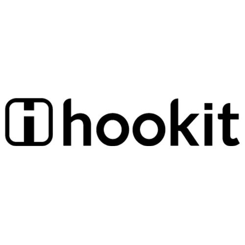 HookIt-Logo_web.jpg