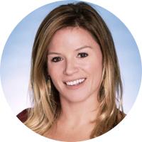 Sara Berry   Director of Global Partnerships   Spartan Race, Inc.