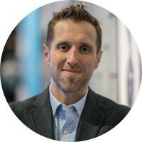 Pat LaCroix   Director of Demand Generation   Bose