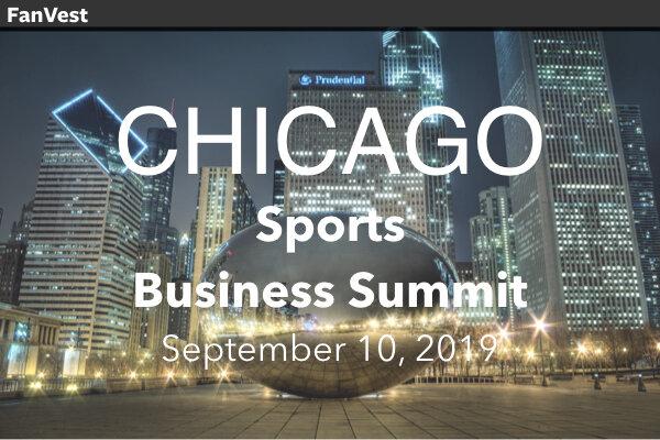 Chicago   September 10, 2019