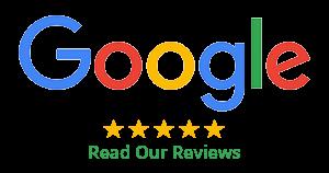 google-reviews-300x158.png