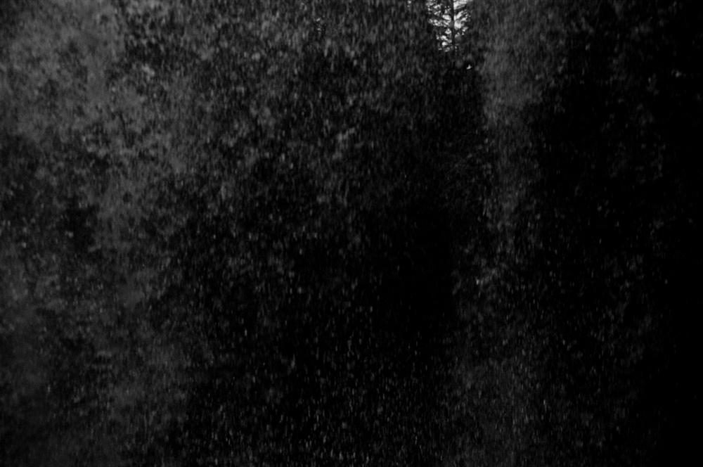 Samples of the inner enigma 3.jpg