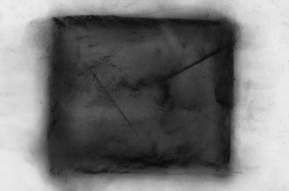 charcoal-drawing-1-detail-1.jpg