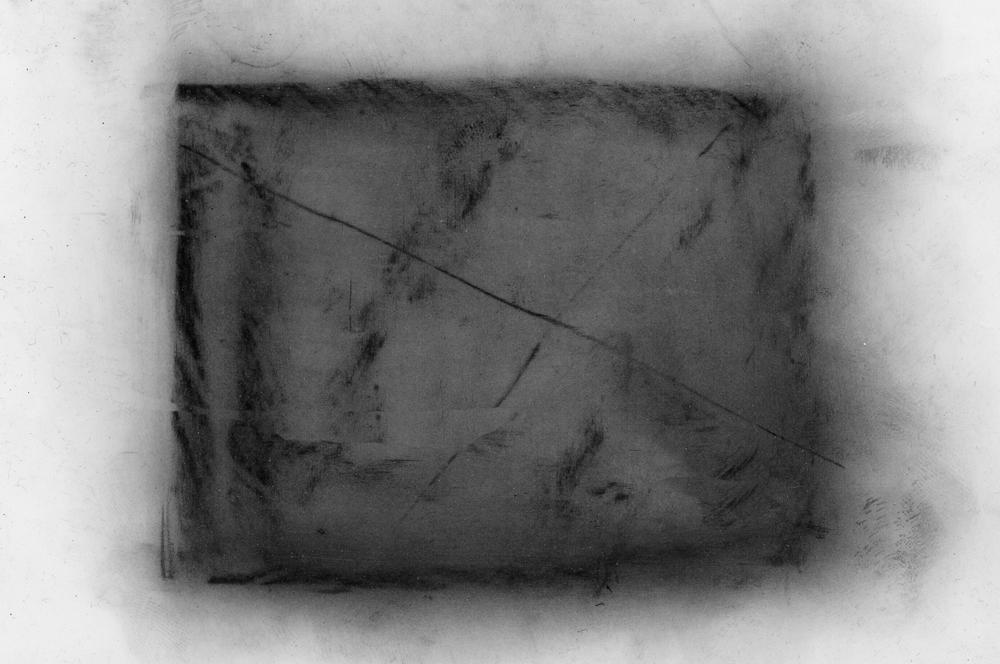 charcoal-drawing-1-detail-2.jpg