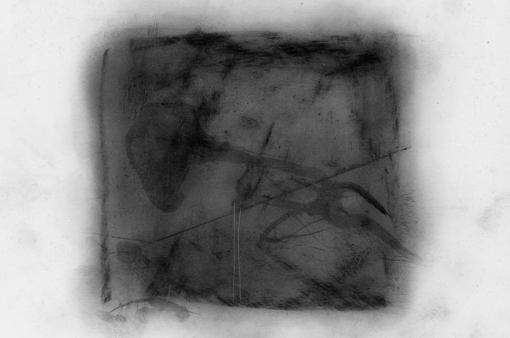 charcoal-drawing-1-detail-3.jpg