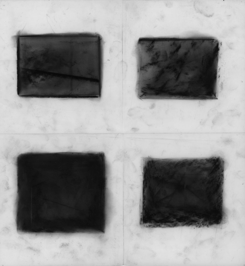 charcoal-drawing-2.jpg