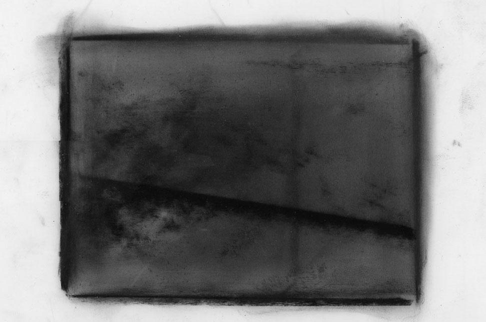 charcoal-drawing-2-detail-1.jpg
