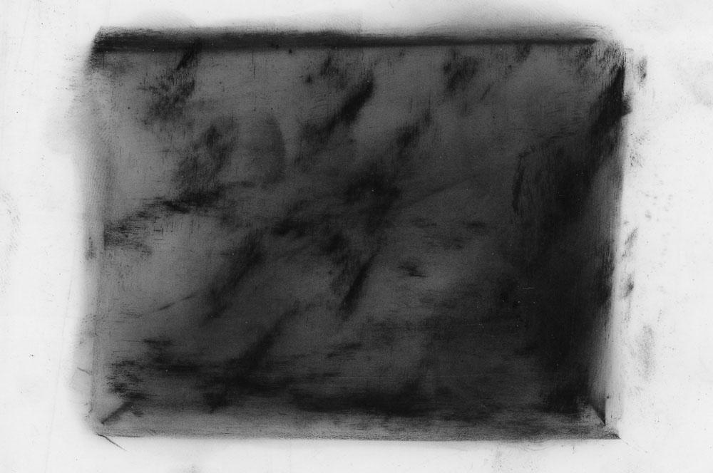 charcoal-drawing-2-detail-2.jpg