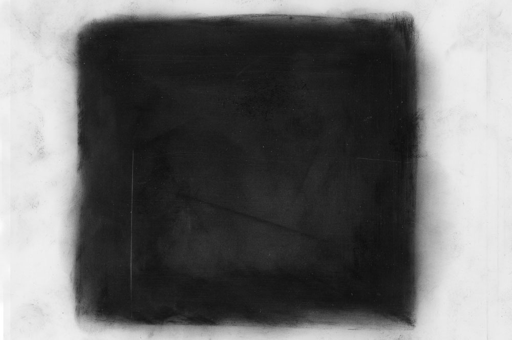 charcoal-drawing-2-detail-3.jpg