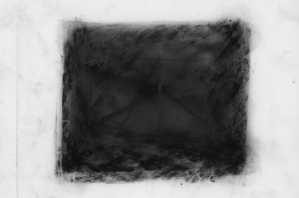charcoal-drawing-2-detail-4.jpg