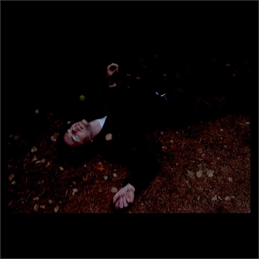 drownedvoices-2.jpg