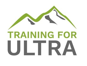 Training For Ultra Podcast - Episode 55 Addie Bracy - https://www.stitcher.com/podcast/the-training-for-ultra-podcast/e/55702735?autoplay=true