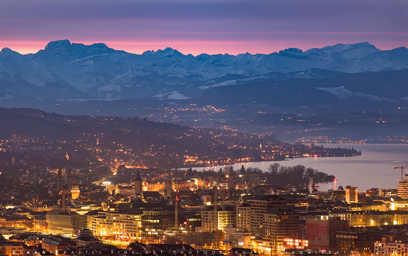 zurich-waid-a-city-with-a-view-DSC1005.jpg
