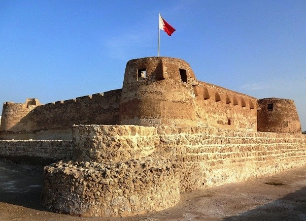 bahrain fot.jpg