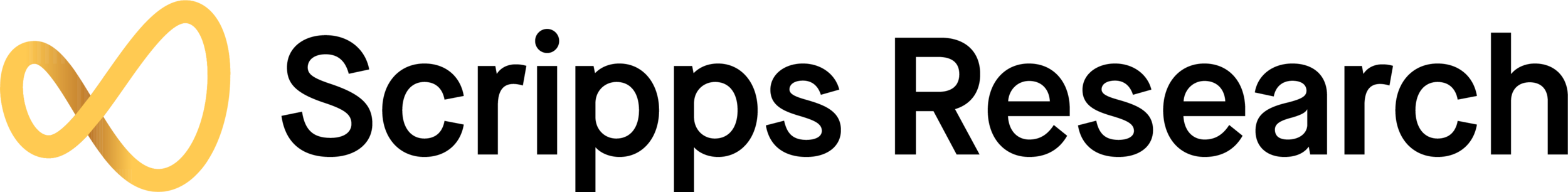 HORIZ_GlowInfinity_BlackText_Global_Logo.png