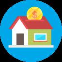 icon-housemoney.png