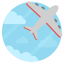 icon-travel.png