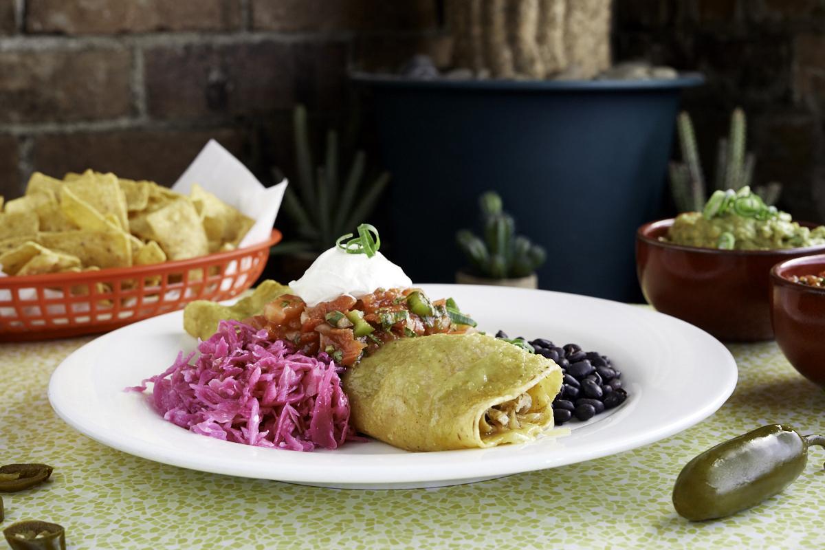Enchiladas_Manly Mexican0267.jpg
