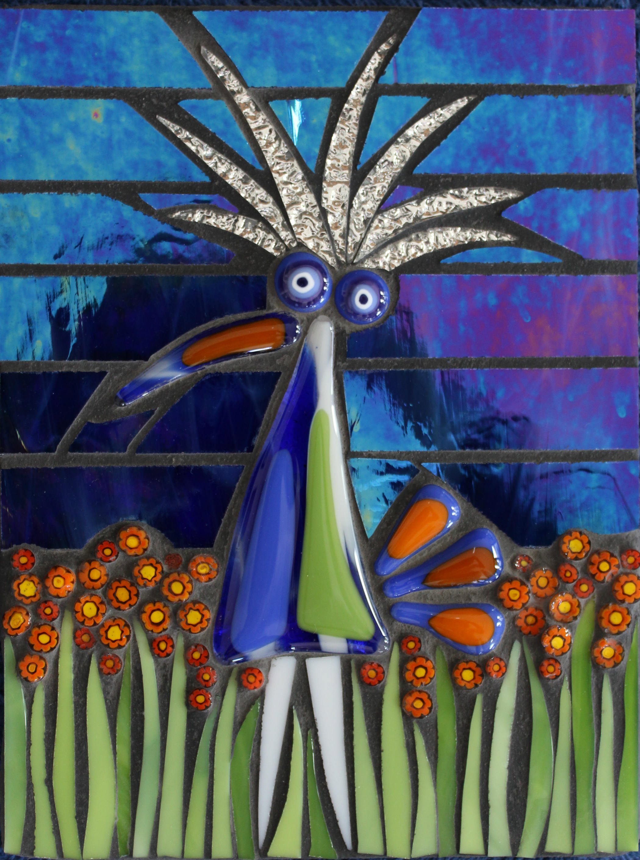 crazy birdcrop oct.jpg