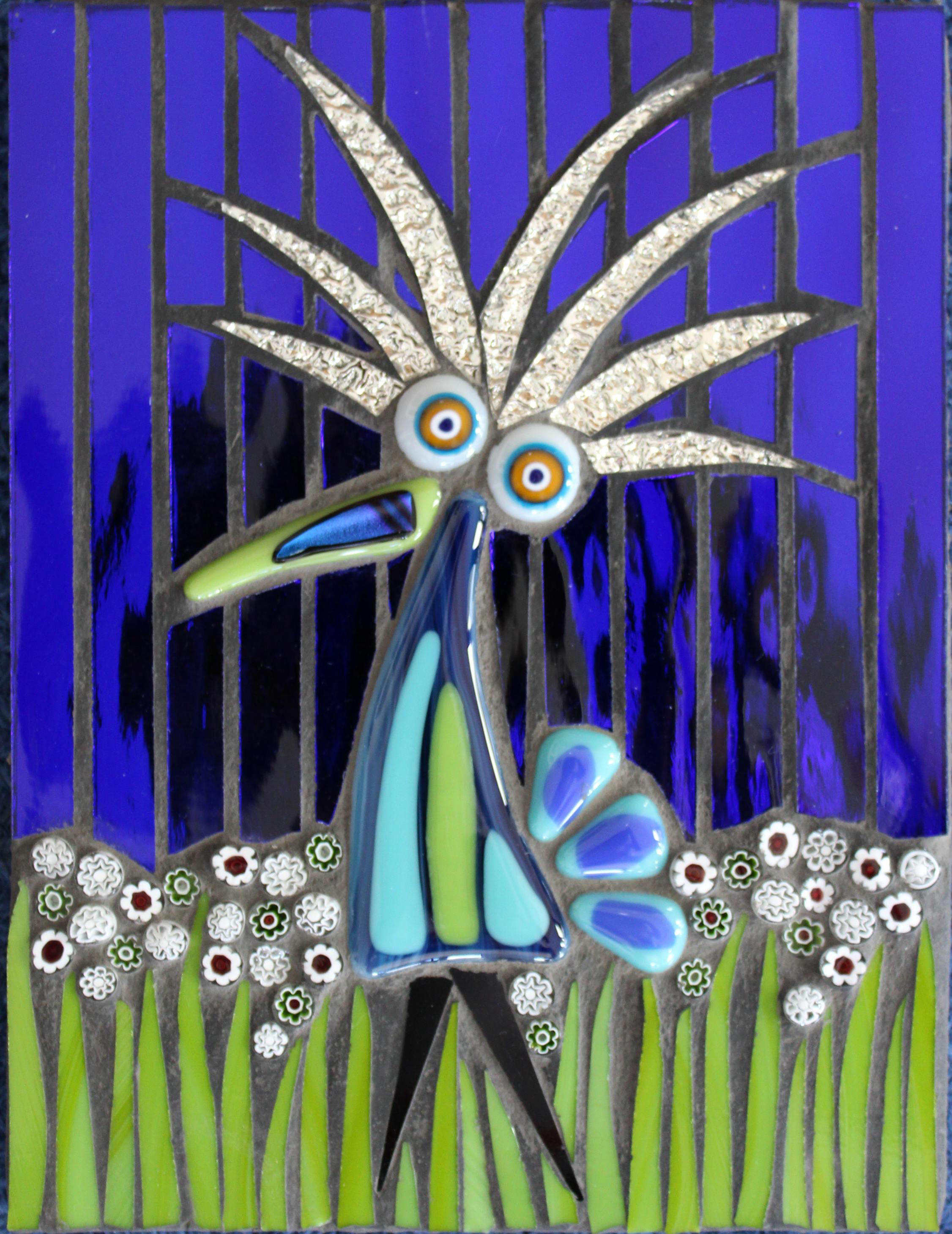 crazy birds oct crop.jpg