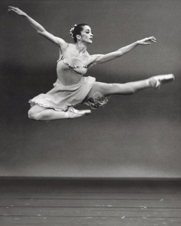 Tchaik Pas Balanchine.png