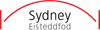 logo_sydneyeisteddfod.png
