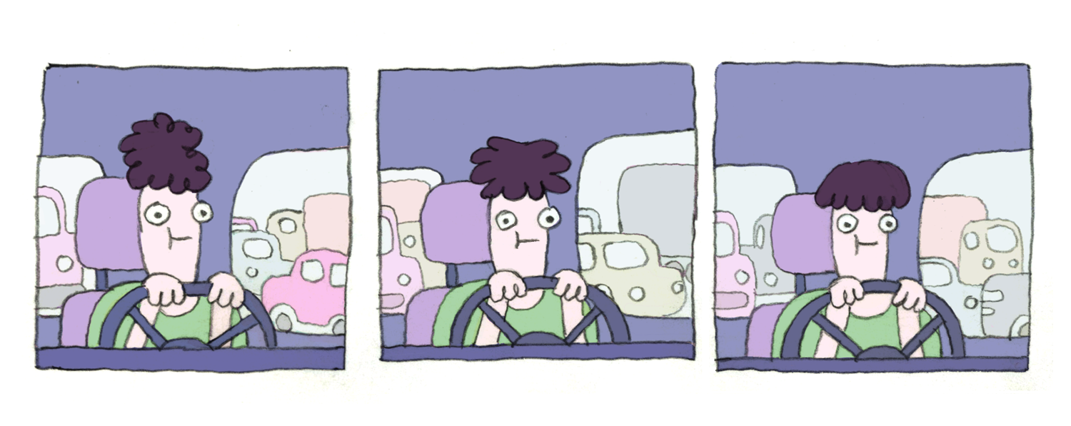 Commute.png