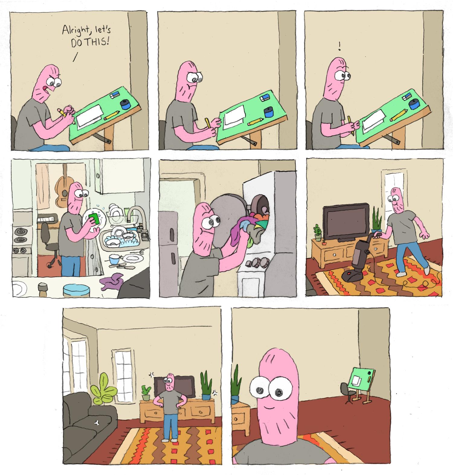 Procrastination_format_001.png