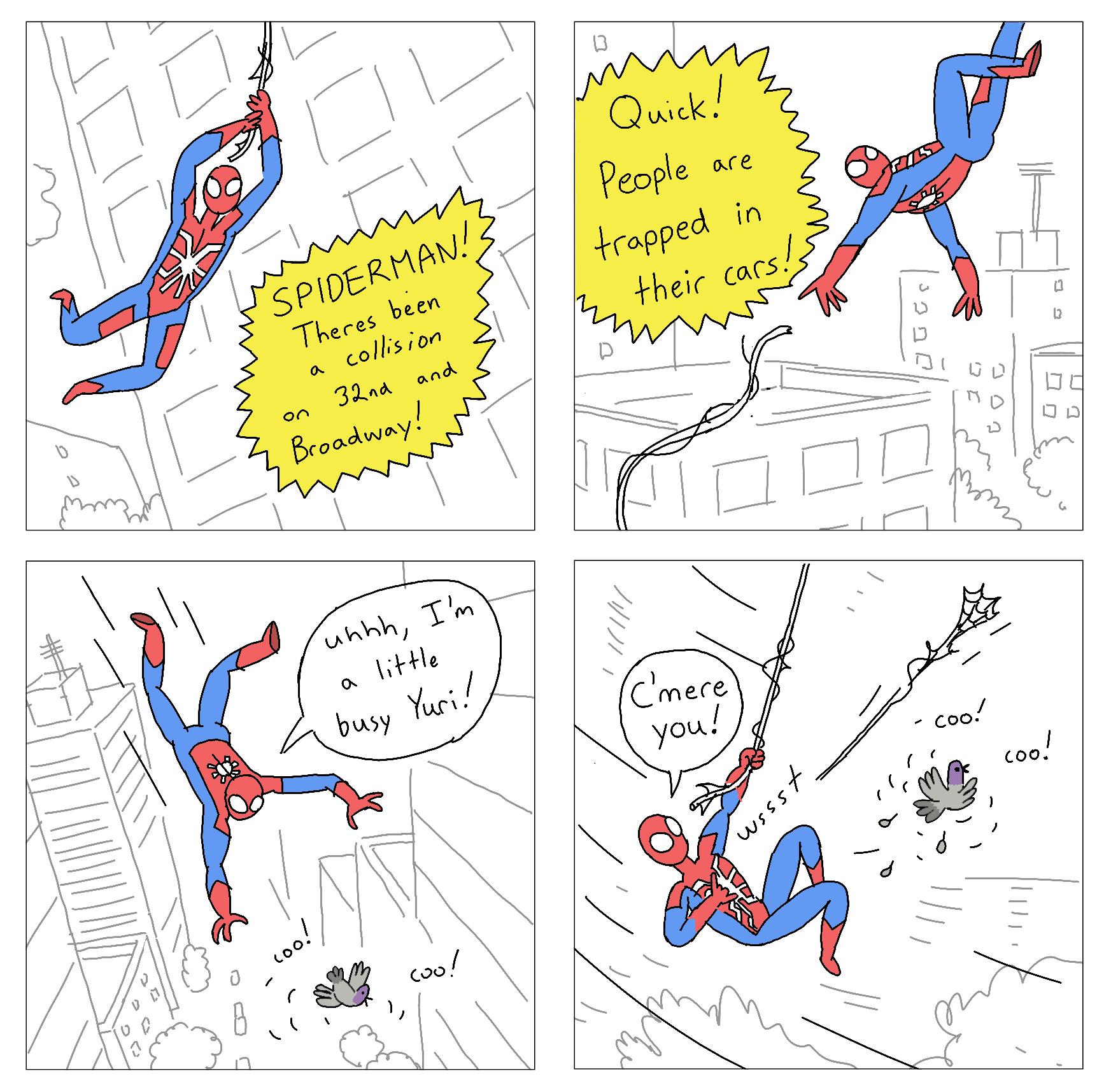 SpidermanPigeons_001.png