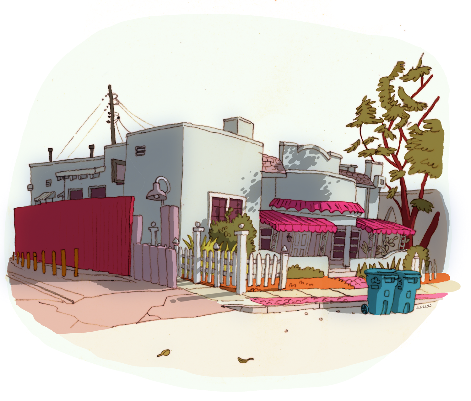 cakehouse.png