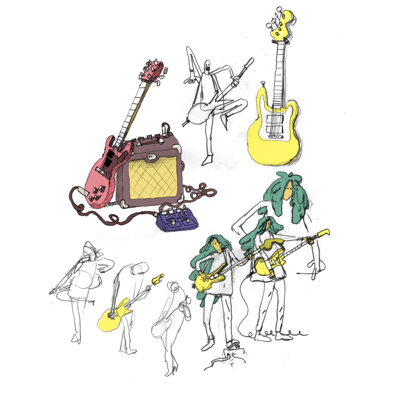 guitarsketchs.png