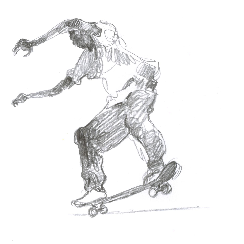 skate6.png
