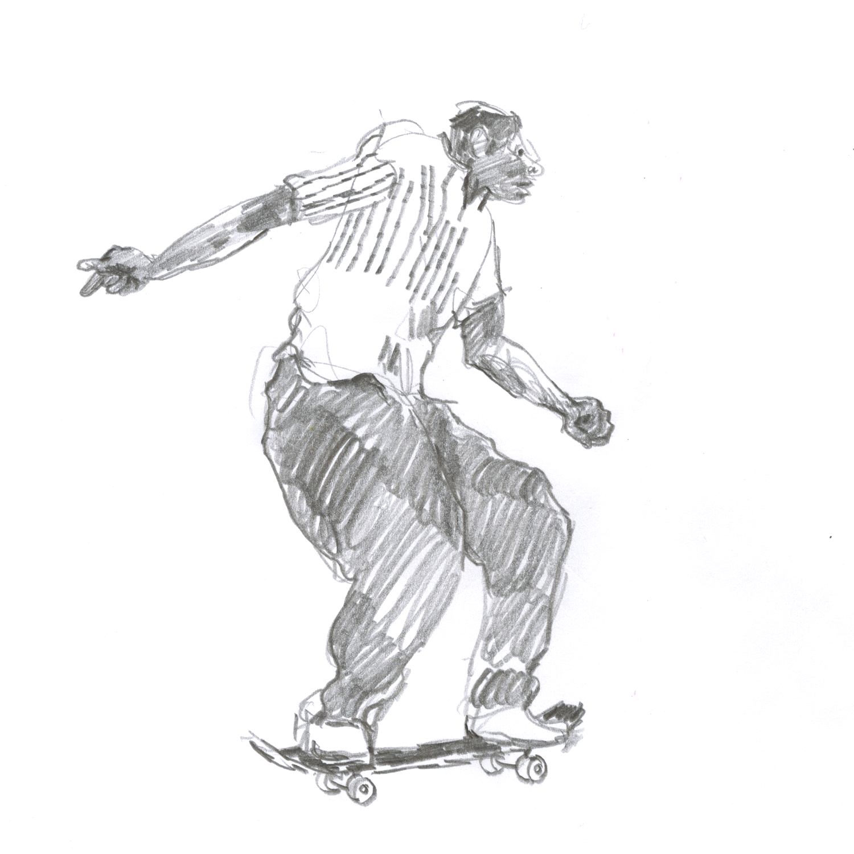 skate8.png