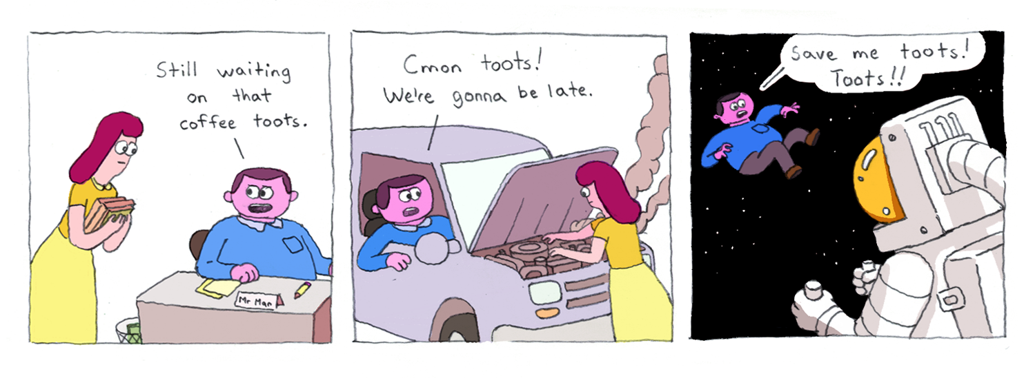 Toots_001.png