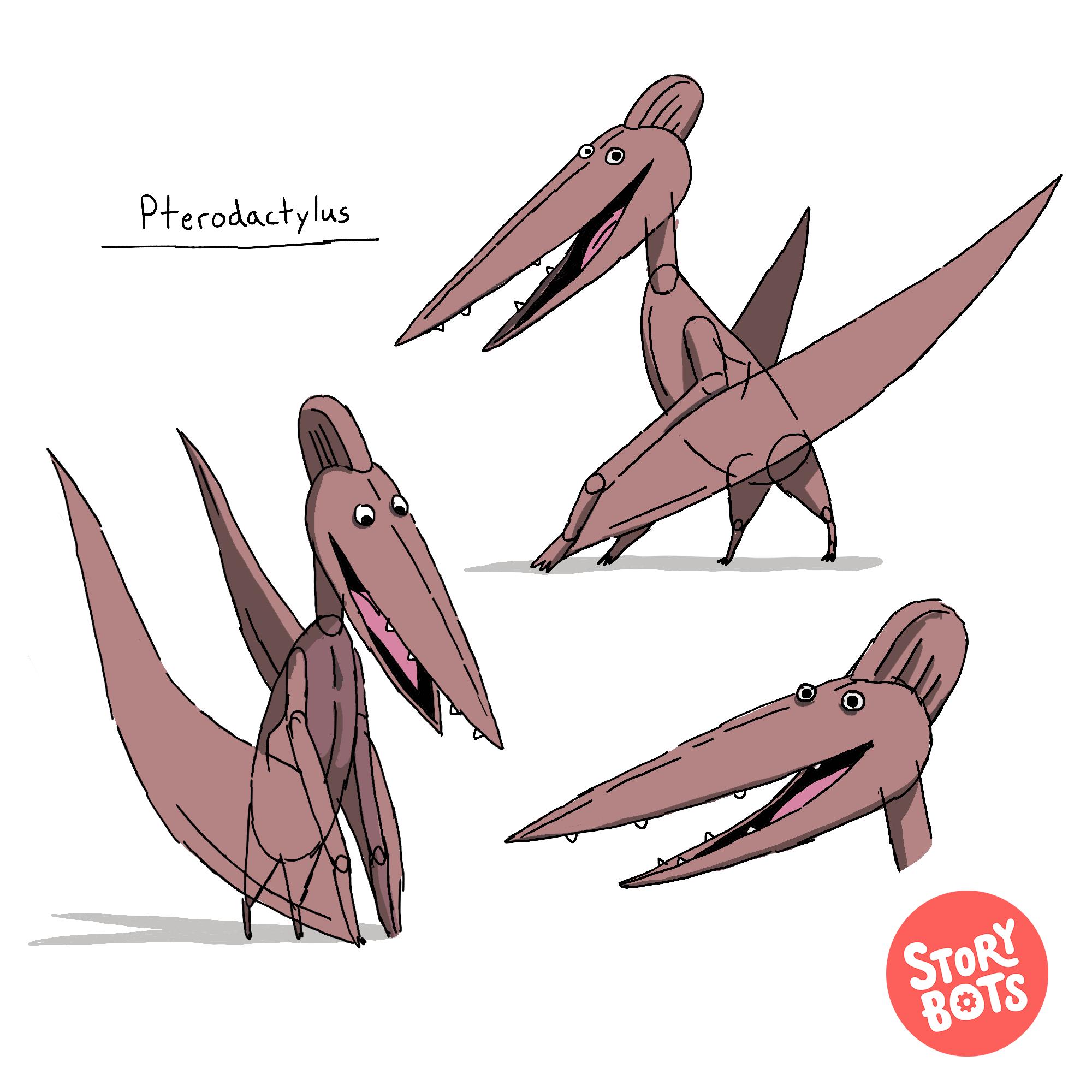 pteradactylus1.png