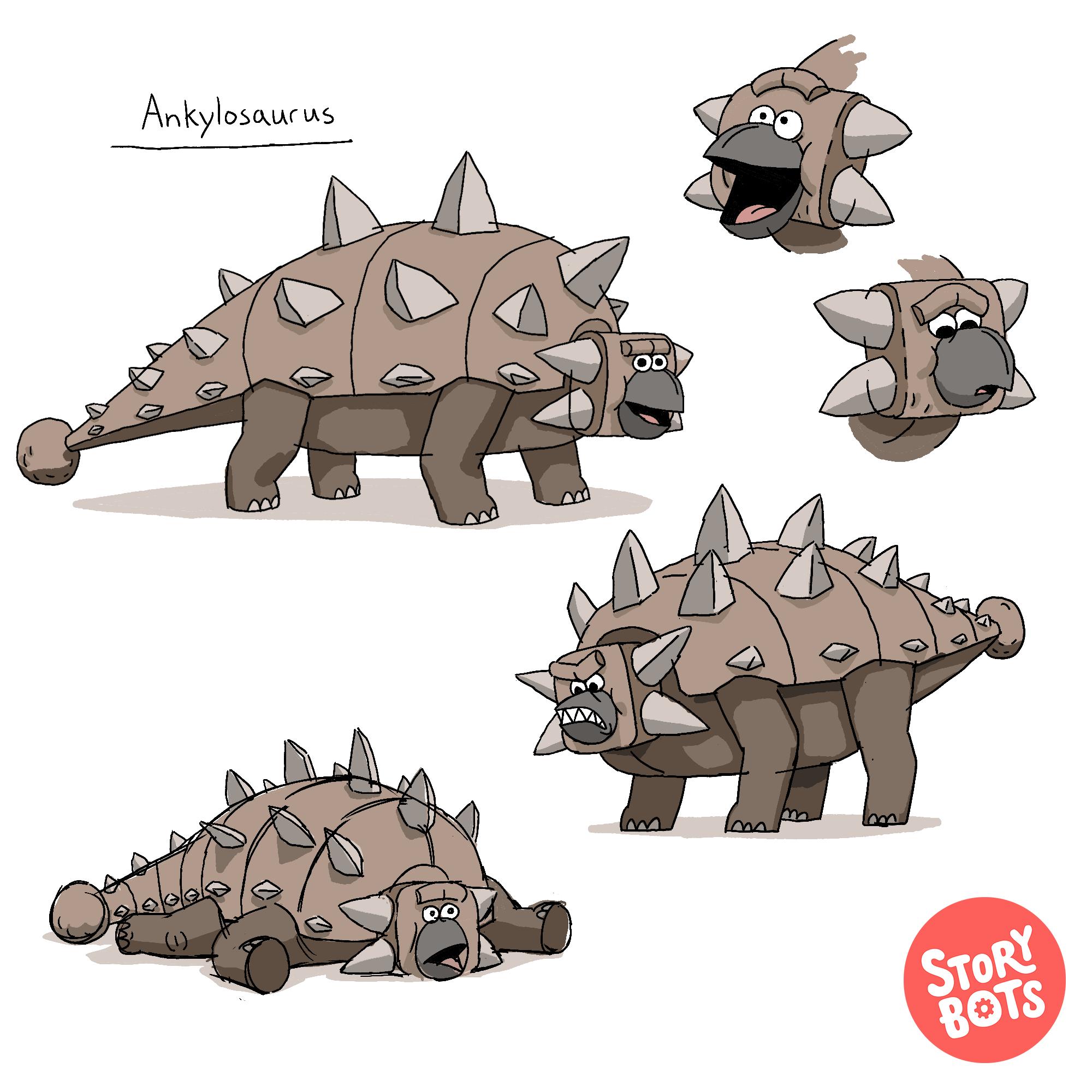 Ankylosaurus1.png