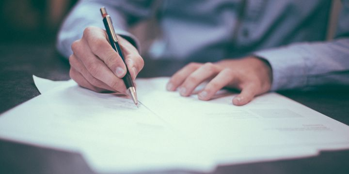 Estate Planning, Wills & Family Provision Claims -