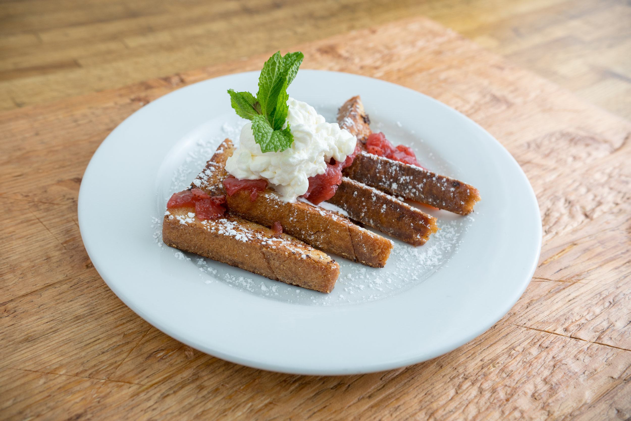 Kitchen_In_The_Canyon-FrenchToast.jpg