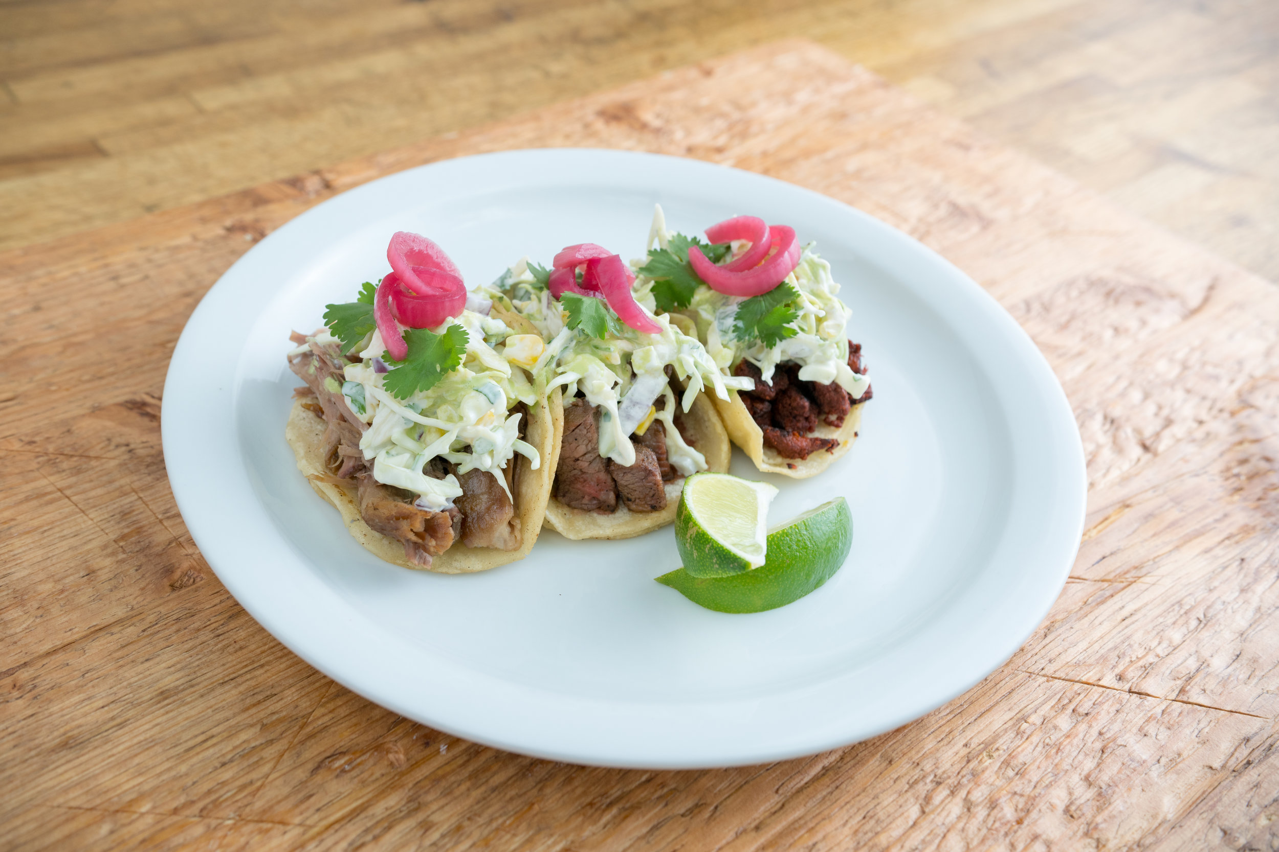 Kitchen_In_The_Canyon-Tacos.jpg