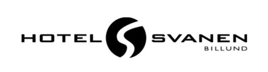 csm_logo-svanen_10987a7f23.jpg