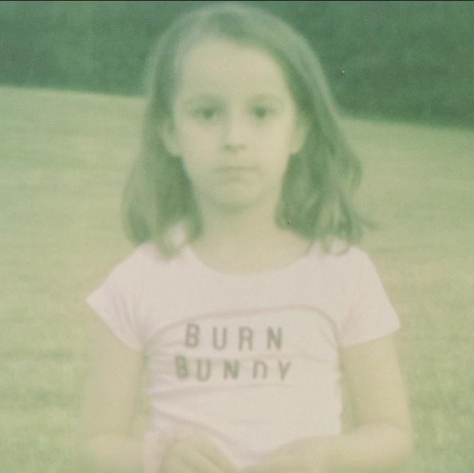 Burn Bundy .png