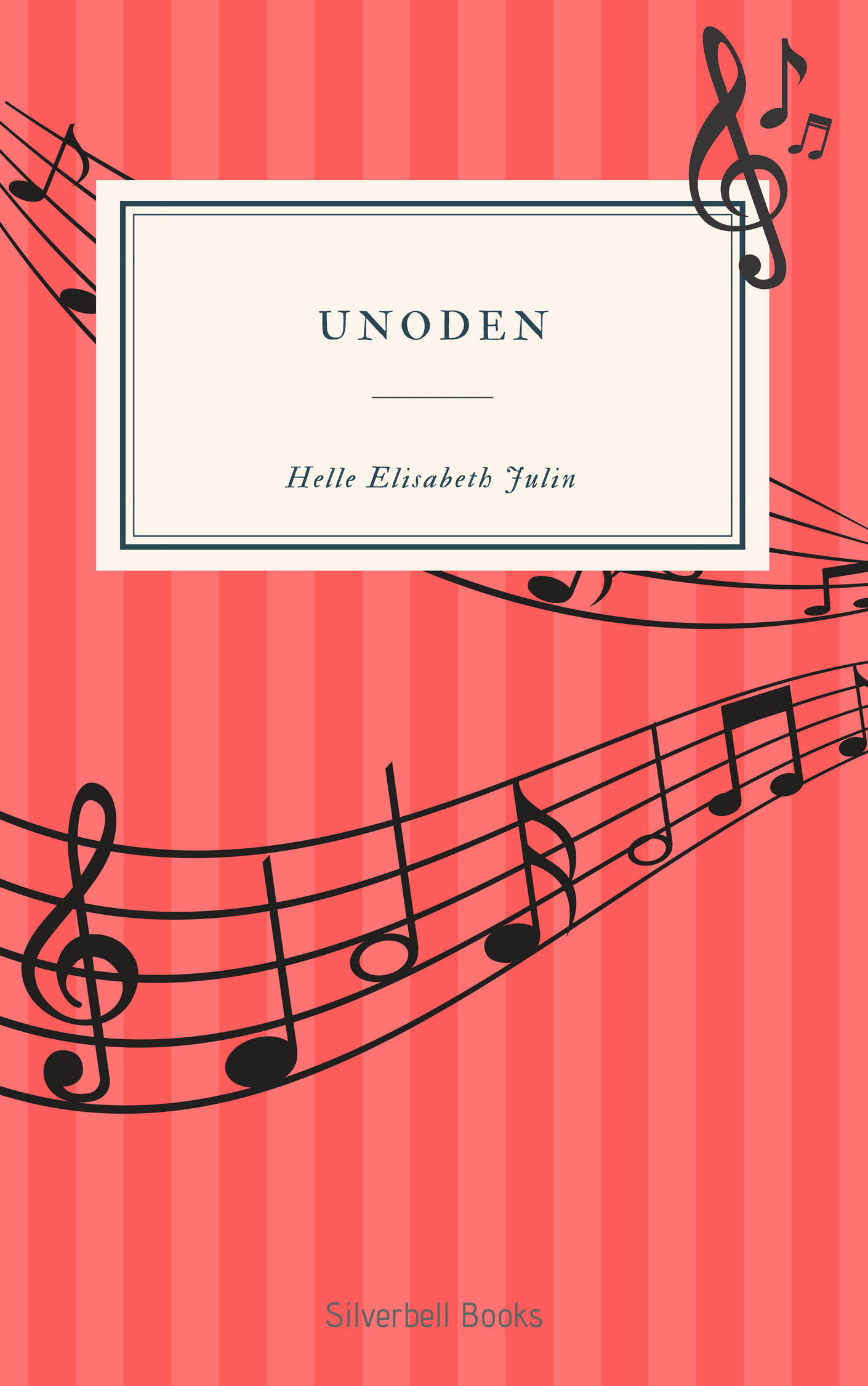 Copy of Unoden