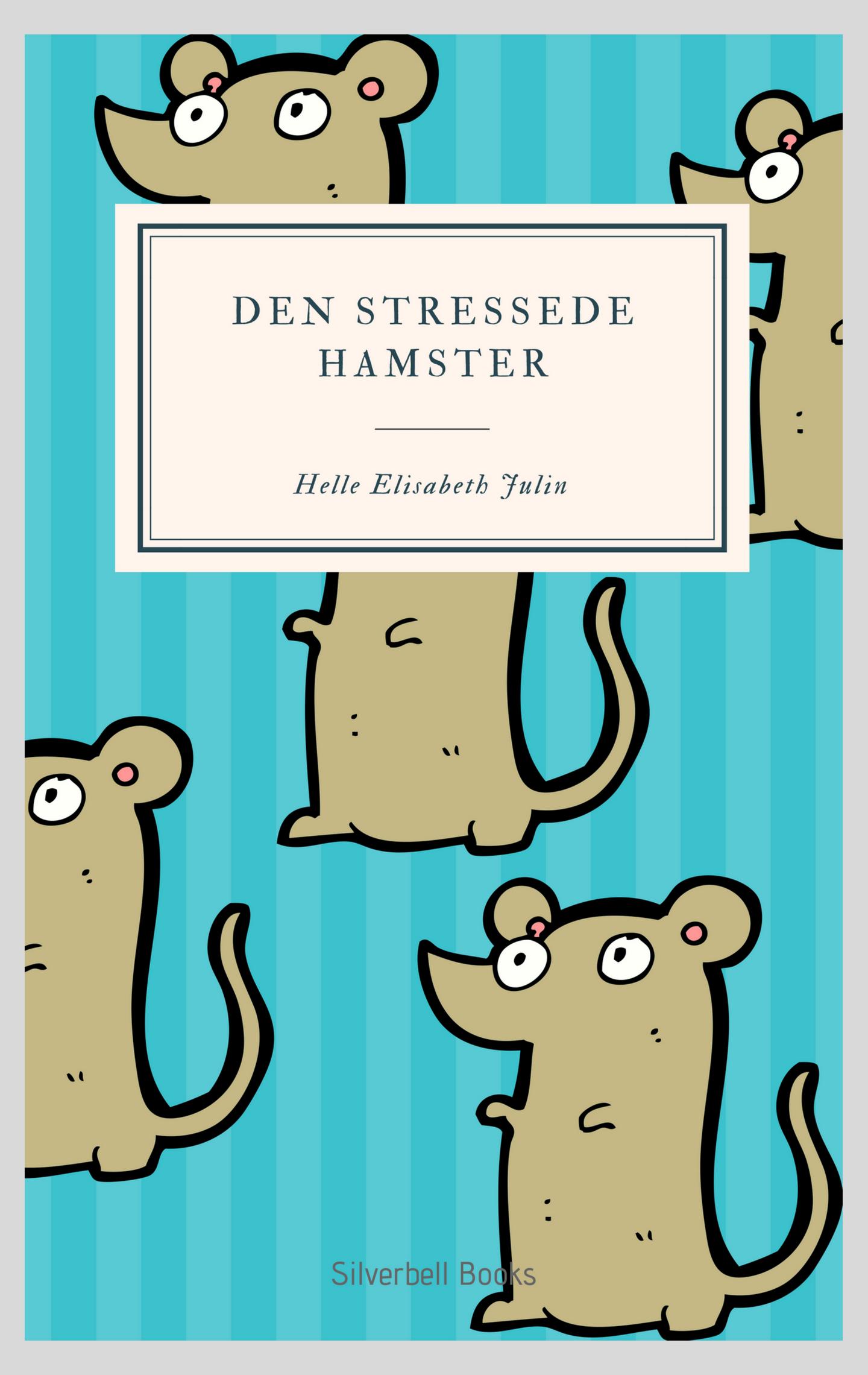 Den stressede hamster Kindle m baggrund.png