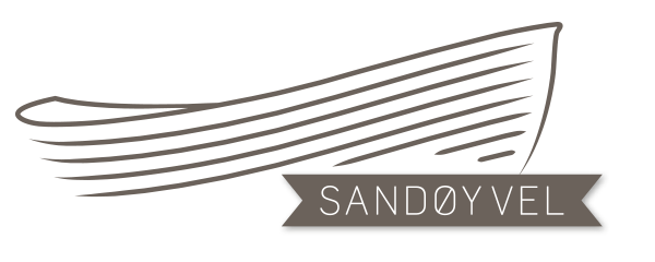 SAN_logoweb_pos.png