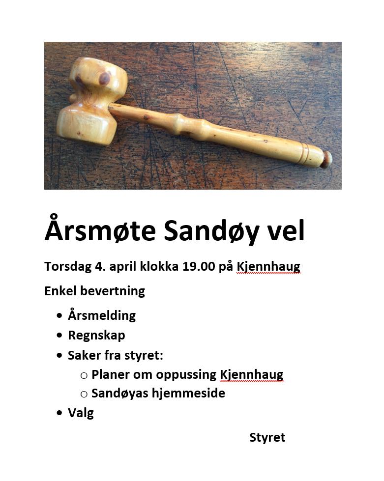 Skjermbilde 2019-03-16 10.47.57.png